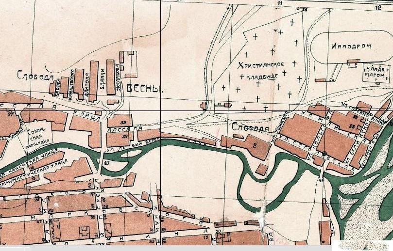 карта_покровки__1929.jpg