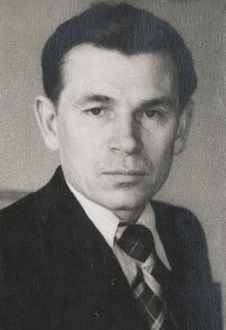 Е.С. Кобытев (1910 – 1973) – выдающийся живописец, график, монументалист, педагог