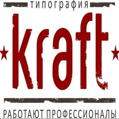 типография крафт