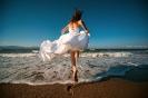 Свадебные фотосессии. Виктор Бабинцев