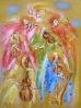 Ангельский хор