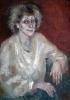 Портрет Наташи Тимофеевой