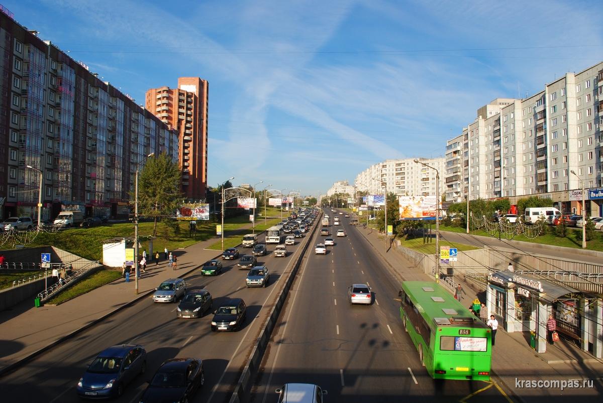 можете купить фото улиц красноярска сегодня иглой верху