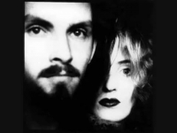DEAD CAN DANCE. Toward The Whithin. 4AD. 1994